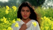 Kajol explains why Bollywood industry is male dominated