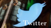 Twitter to bring more room to tweet soon