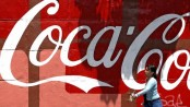 Sugar shortage cuts Coca-Cola production in Venezuela