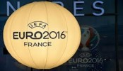 France pledges to fix security 'failures' before Euro 2016