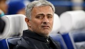 Mourinho to take charge at Old Trafford