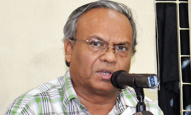 AL provoking Islamic parties to win public sympathy: BNP