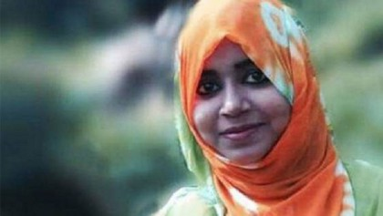 Head of Tonu's second autopsy doctors 'receives death threat'