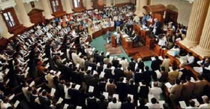 Pak's Punjab Assembly seeks awards for executed Jamaat leaders