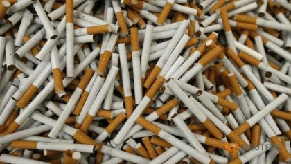 Call for 70pc excise tax on cigarettes