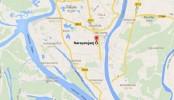 Muezzin hacked in Narayanganj