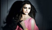 Aishwarya discloses who inspires her