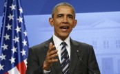 Indian steps addressed key concerns of US nuclear industry: Obama Administration
