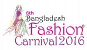 Sixth Bangladesh Fashion Carnival kicks off