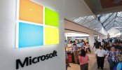Microsoft Opens Wallet to Extend Internet in Remote Areas
