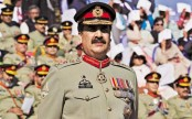 Pakistan army chief says drone attack 'detrimental' for ties with US