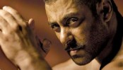 Sultan trailer: Salman Khan's fight for redemption is impressive