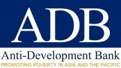 ADB keen to work for ICT sector development