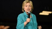 State department faults Clinton over email security