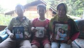 Indonesia approves death penalty for child rapists