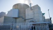 French nuclear workers to join strike