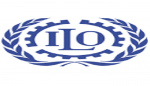 Deal signed with ILO, IOM  to strengthen collaboration