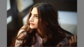 Hope Sultan becomes a record-breaking film: Sonam