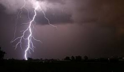 2 killed in C'nawabganj lightning strike