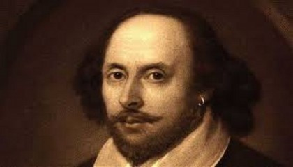 Shakespeare's four folios fetch $3 mn at London auction