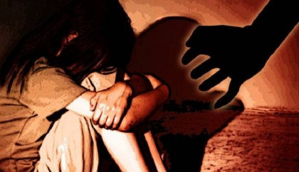 Minor raped by madrasah teacher in Bogra