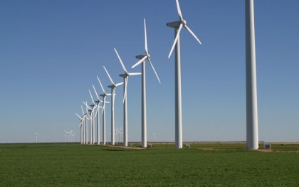 Govt plans to generate 600 MW wind power by 2021