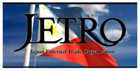 FBCCI-JETRO to promote Japanese investment