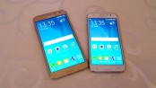 2 new features for Samsung J series users