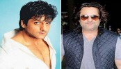 Fardeen Khan responds to bodyshamers