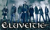 Eluveitie concert cancelled at last moment:  Mass uproar on FB