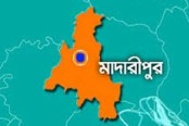 8 killed in Madaripur road crash