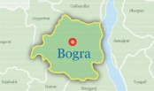 2 found dead on bus roof in Bogra