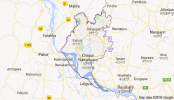 Schoolgirl hacked dead in C'nawabganj, 1 held