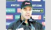 Streak not to continue as Bangladesh bowling coach