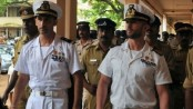 India court allows Italian marine to go home
