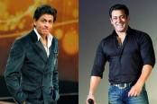 Salman Khan a bigger star than Shah Rukh Khan: Ram Gopal Varma