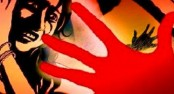 College girl falls victim to rape at Chuadanga hospital