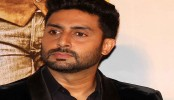 Abhishek believes bright side of life
