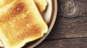 Ban potassium bromate as food additive, says FSSAI