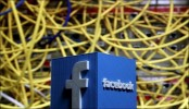Microsoft, Facebook to build 6,600 km subsea cable