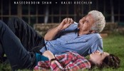 Naseeruddin Shah, Kalki fits for their parts
