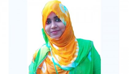 CID quizzes 3 army men over Tonu murder
