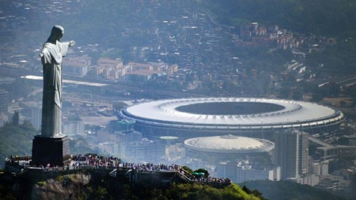 Zika crisis: Rio Olympics 'should be moved or postponed'