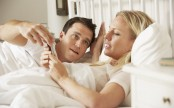 How money can affect your romantic relationships: Study