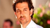 'Mohenjo Daro' one of my best films : Hrithik