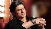 Box office and numbers are not important : SRK