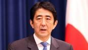 Tokyo assures Dhaka of $6bn assistance