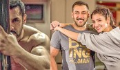 Salman has worked very hard for Sultan: Anushka