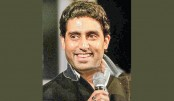 Indians give a lot of hype to Hollywood: Abhishek