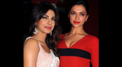 How Hollywood affects brand value for Priyanka, Deepika